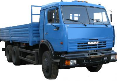 kamaz-5320-04