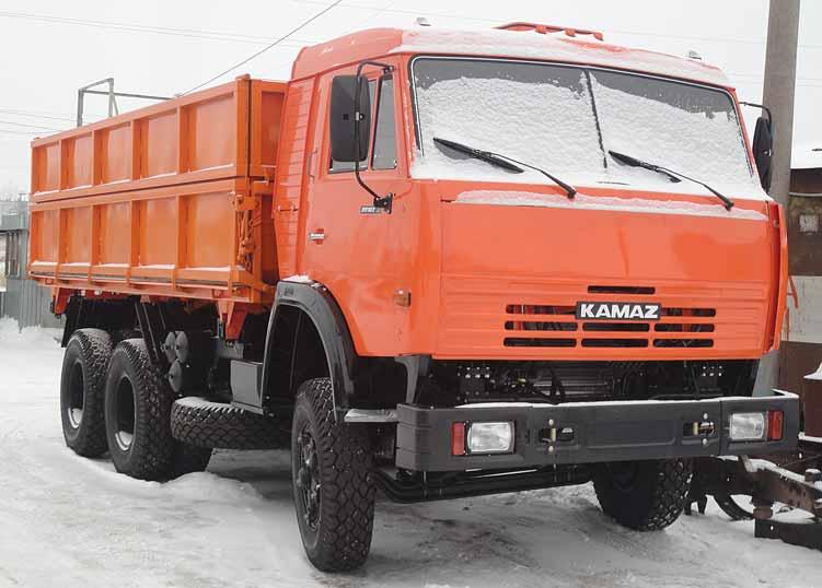 55102-kaprem-3-1