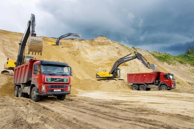 dostavka-peska