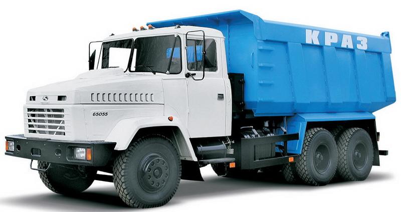 kraz-65055-3