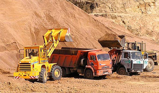 kupit-pesok-v-dnepropetrovske-tsena-peska-dostavka-prodazha